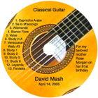 ClassicalGtrCDlabel